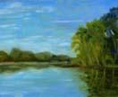 Lake Mc Carrons 2