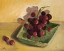 Grape Shadows