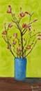 Tree Tulips I