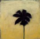 Palm # 3