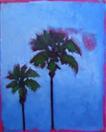 Palm # 5