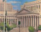 Supreme Court, New York